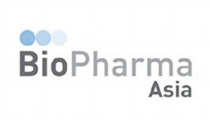 BioPharma Asia Logo Webinar