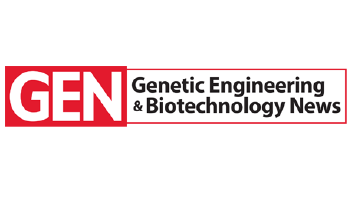 Genetic Engineering Biotechnology News