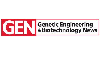 Genetic Engineering Biotechnology News