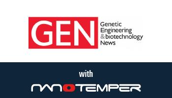 Gen NanoTemper