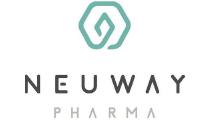 Neuway Pharma