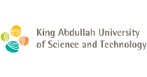 King Abdullah University of Science and Technology