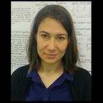 Anna Varizhuk