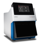 Andromeda Instrument for for expression screening and stability